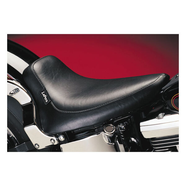 Le Pera Silhouette Solo Softail 00-07 (excl. deuce) up to 150mm Tire