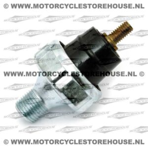 ACCEL Oil Pressure Switch 68-84 BigTwin