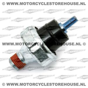 ACCEL Oil Pressure Switch 77-13 XL