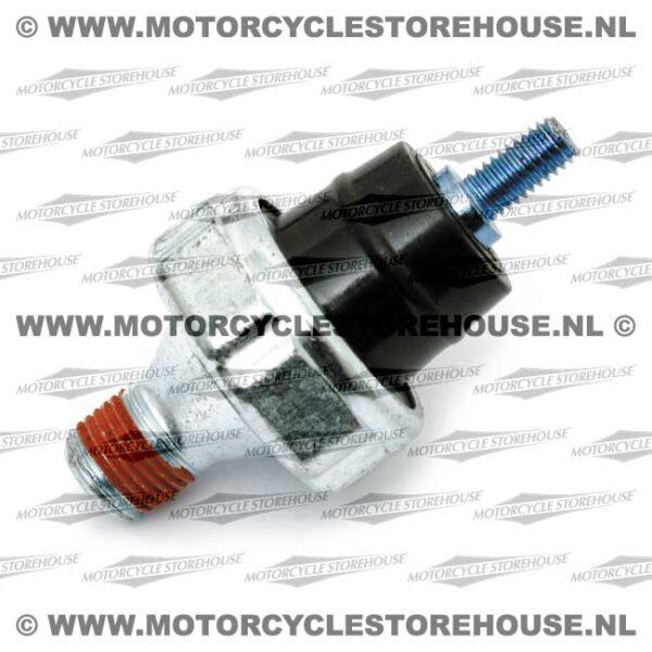 ACCEL Oil Pressure Switch 77-13 XL
