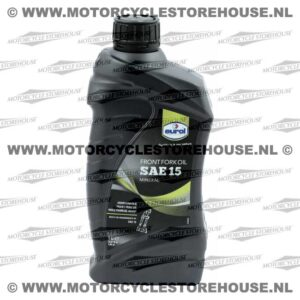 Eurol Fork Oil Sae 15W Heavy 1L (Type E)
