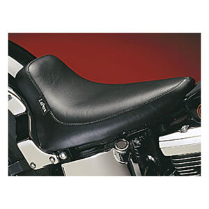 Le Pera Silhouette Solo Softail 08-13 (excl. FXS