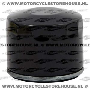 Spin-On Oil Filter 80-E84 XL