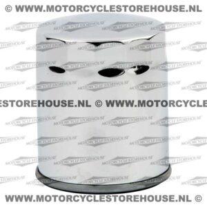 Spin-On Oil Filter 80-98 FLT