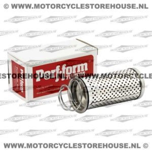 Perf-Form Oil Filter Drop-in