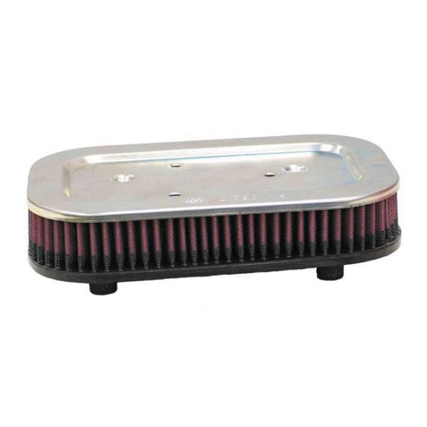 K&N Air Filter Element 04-13 XL (excl. XR1200)