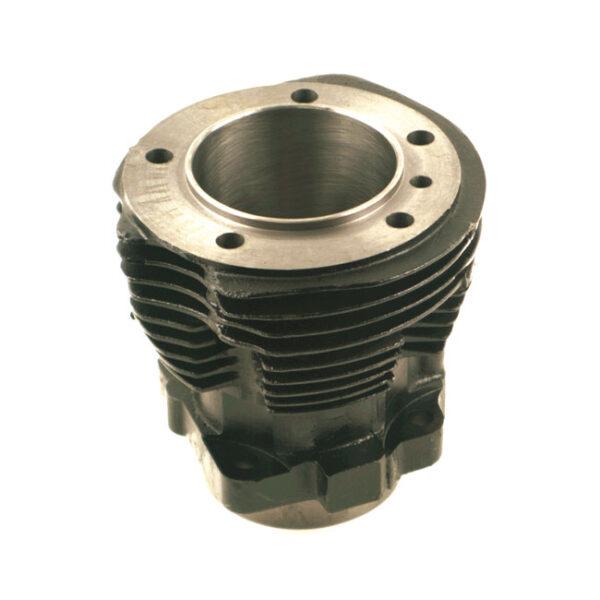 "Cylinder (Rear) 79-84 Shovelhead 80"" Inch (1340cc)"