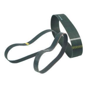 BDL Primary Belt 84-11 Softail