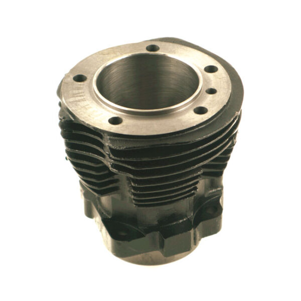 Cylinder (Rear) 41-47 Knucklehead F