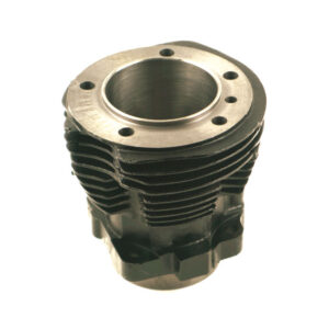 "Cylinder (Front) 66-78 Shovelhead 74"" Inch (1200cc)"