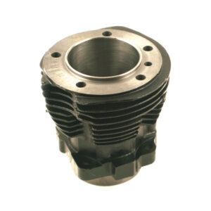 "Cylinder (Rear) 66-78 Shovelhead 74"" Inch (1200cc)"