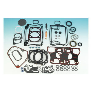 James Motor Gasket Set 92-99 Evo