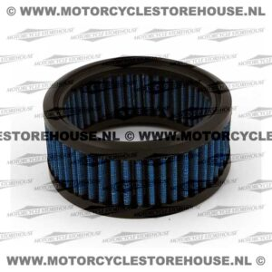 Blue Lightning Air Filter Element S&S Super E/G