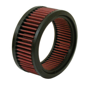 K&N Air Filter Element S&S E and G Series