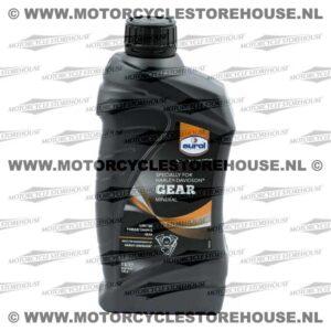 Eurol Sportster Transmission Oil Mineral 1L
