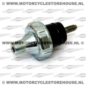Oil Pressure Switch 68-84 BigTwin