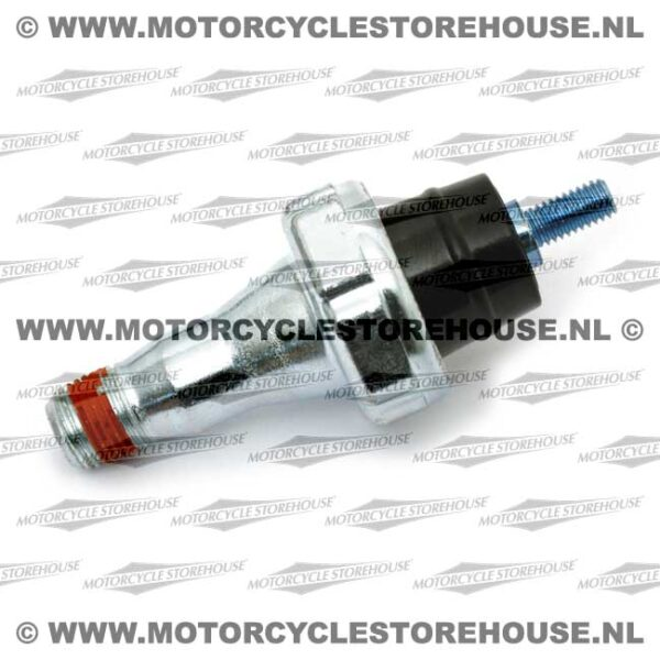 ACCEL Oil Pressure Switch 84-99 Softail
