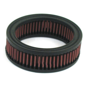 K&N Air Filter Element 41-66 BigTwin and 41-55 45""