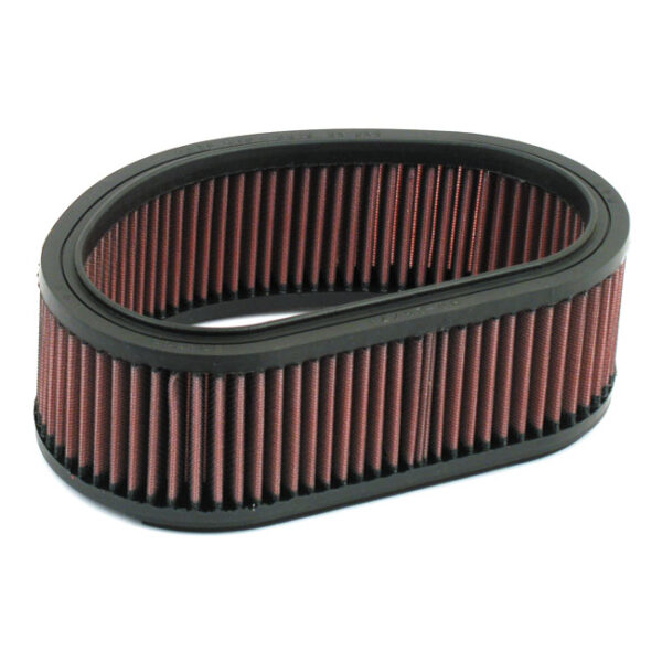 K&N Air Filter Element 78-84 BigTwin (excl. FXST)