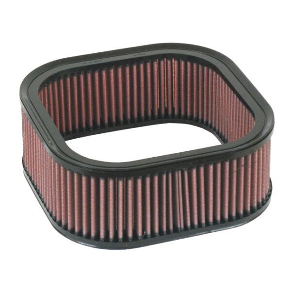 K&N Air Filter Element 02-13 V-Rod