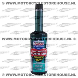 Lucas Fork Oil Synthetic 0.473L Medium 10W