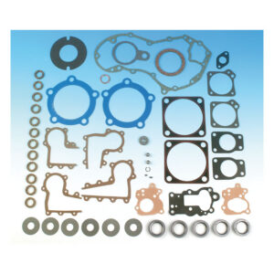 James Motor Gasket Set 36-47 Knuckleheads