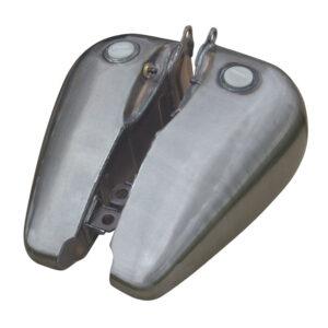 Gastank Regular Flatside 3.5 Gallon 84-99 Softail