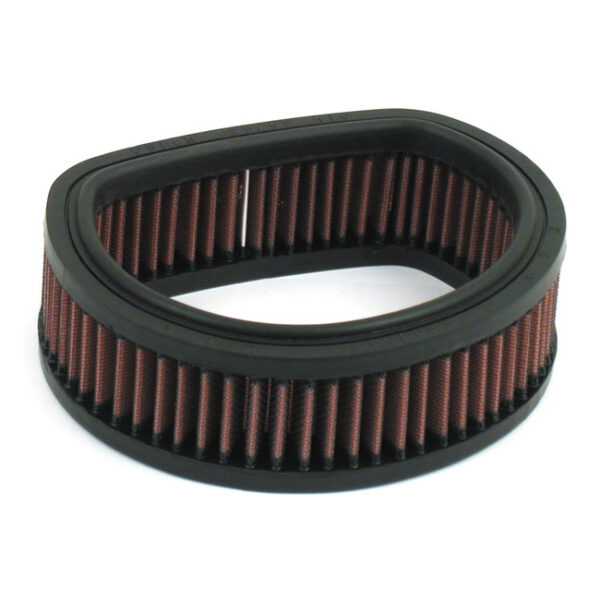 K&N Air Filter Element 84-85 Evo BigTwin