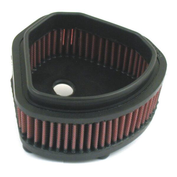 K&N Air Filter Element 86-89 BigTwin