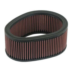 K&N Air Filter Element 03-10 Buell XB Series