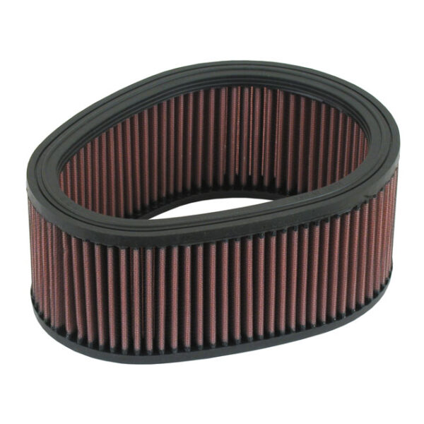 K&N Air Filter Element 03-10 Buell XB Series
