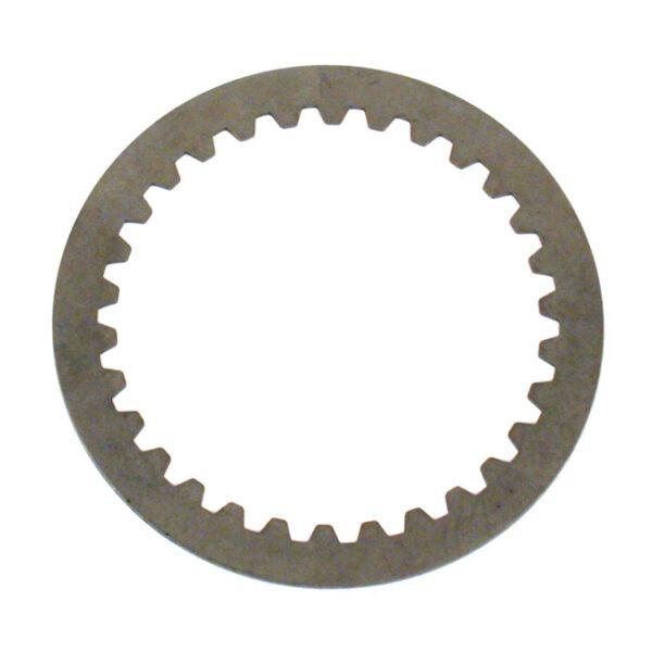 ALTO Steel Clutch Plate L84-90 Sportster XL (1 pcs)
