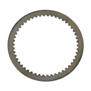 ALTO Steel Clutch Plate L84-89 BigTwin (1pcs)